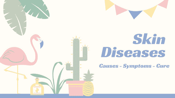 Disease-of-the-Skin-Skin-Disease-Symptoms-Causes-and-Treatment