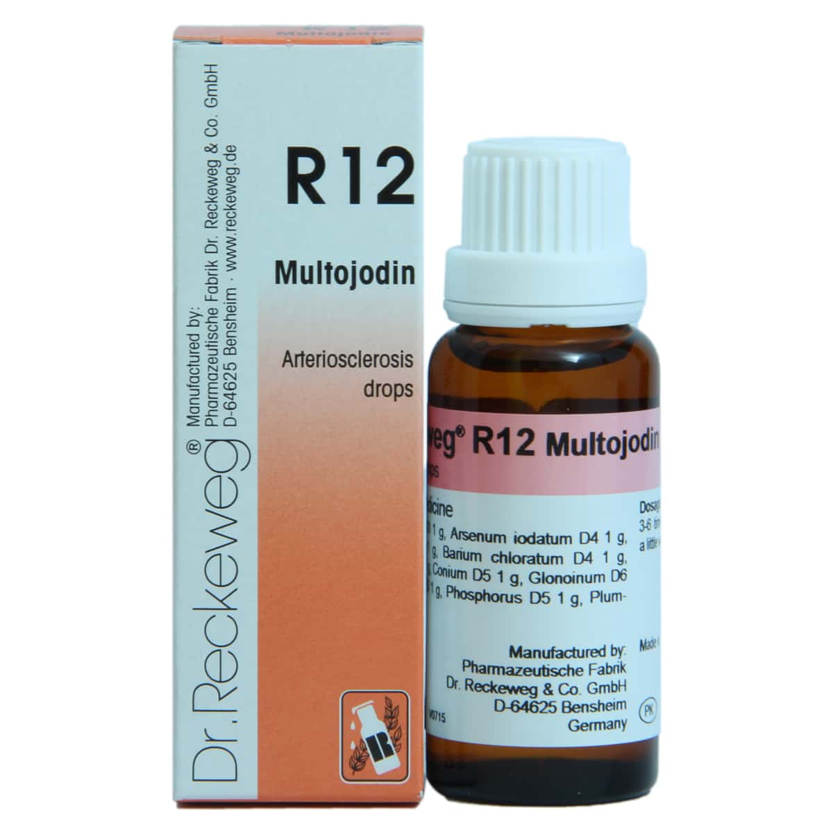 R12- Homeopathicology.com