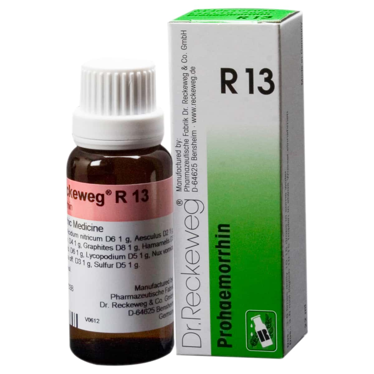 R13- Homeopathicology.com