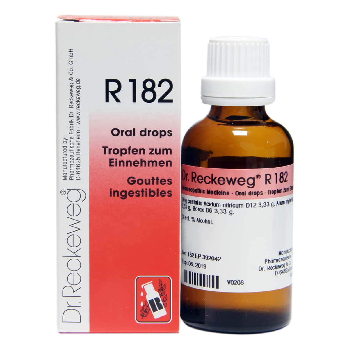 R182-Homeopathicology.com