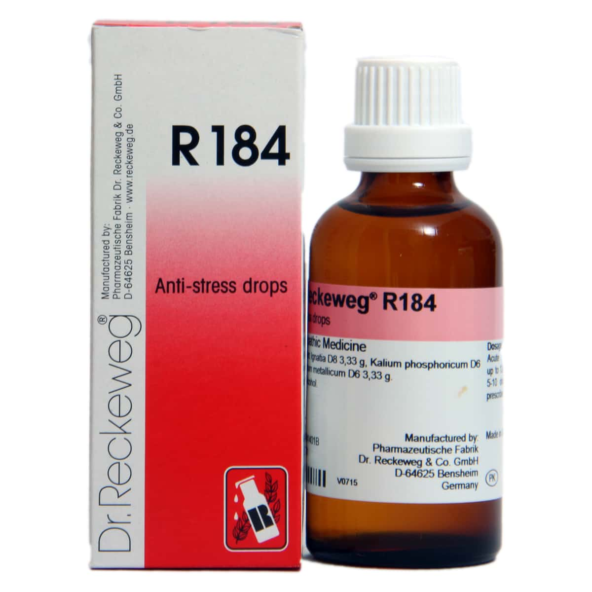 R184-Homeopathicology.com