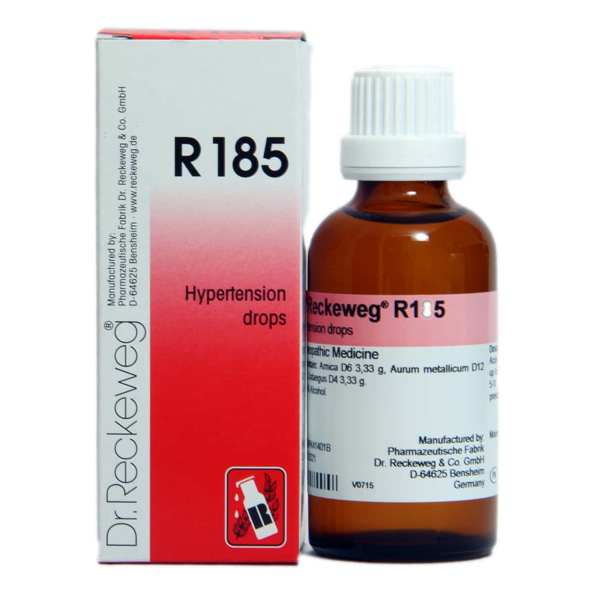 R185-Homeopathicology.com