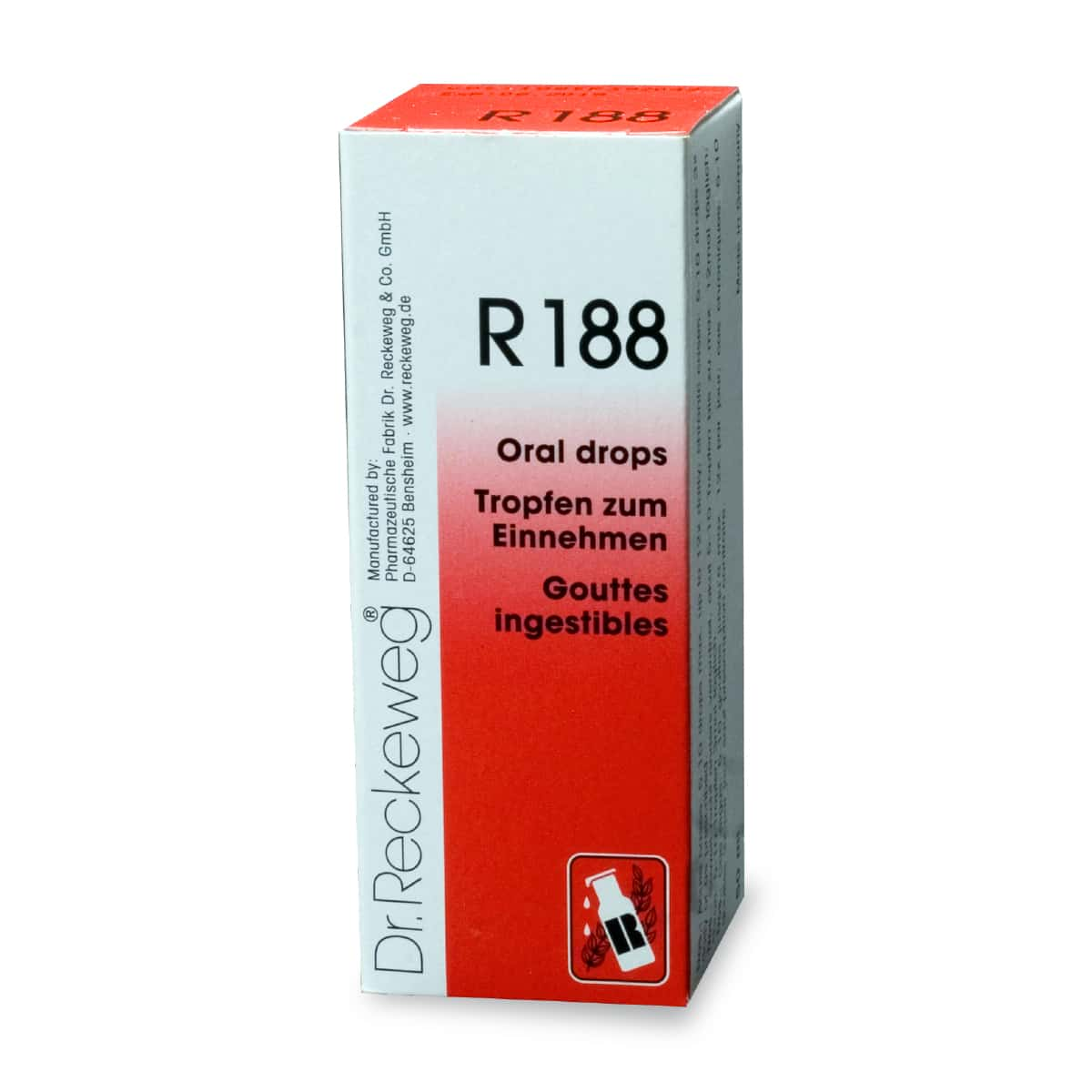 R188-Homeopathicology.com