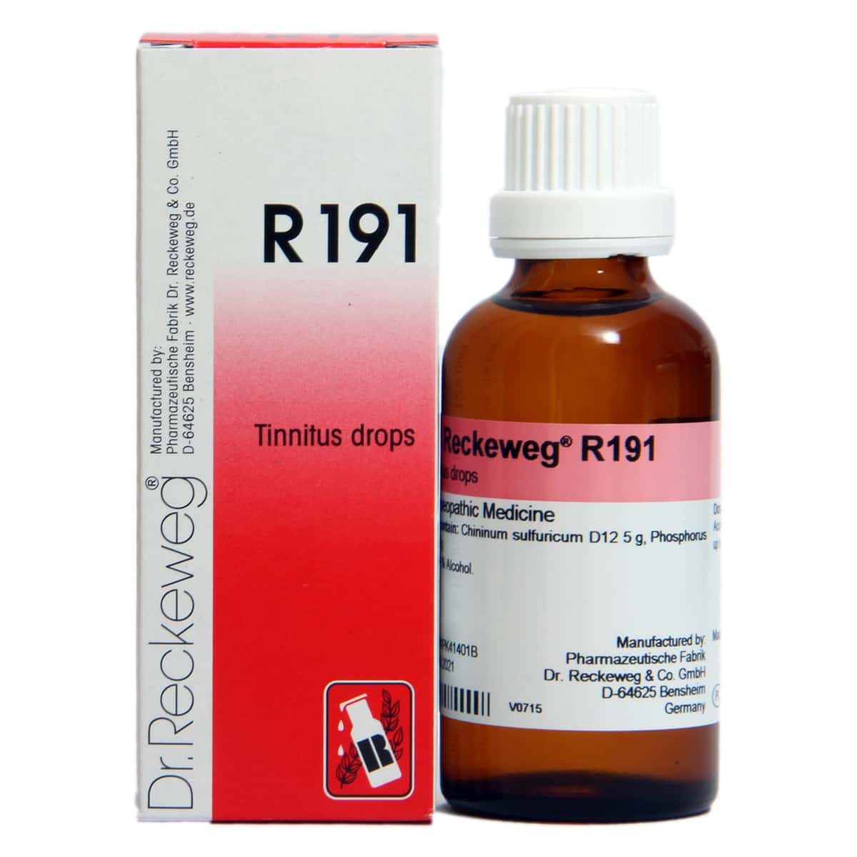 R191-Homeopathicology.com