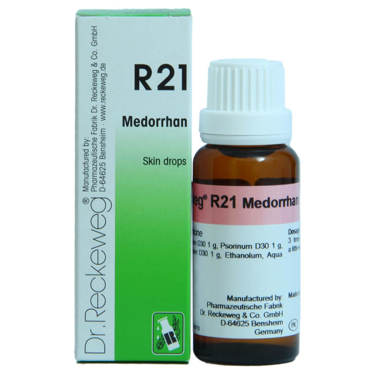 R21-Homeopathicology.com