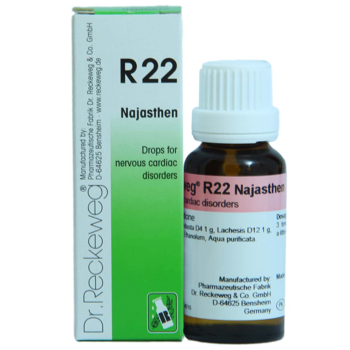 R22-Homeopathicology.com