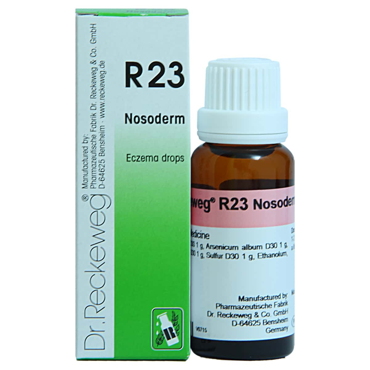 R23-Homeopathicology.com