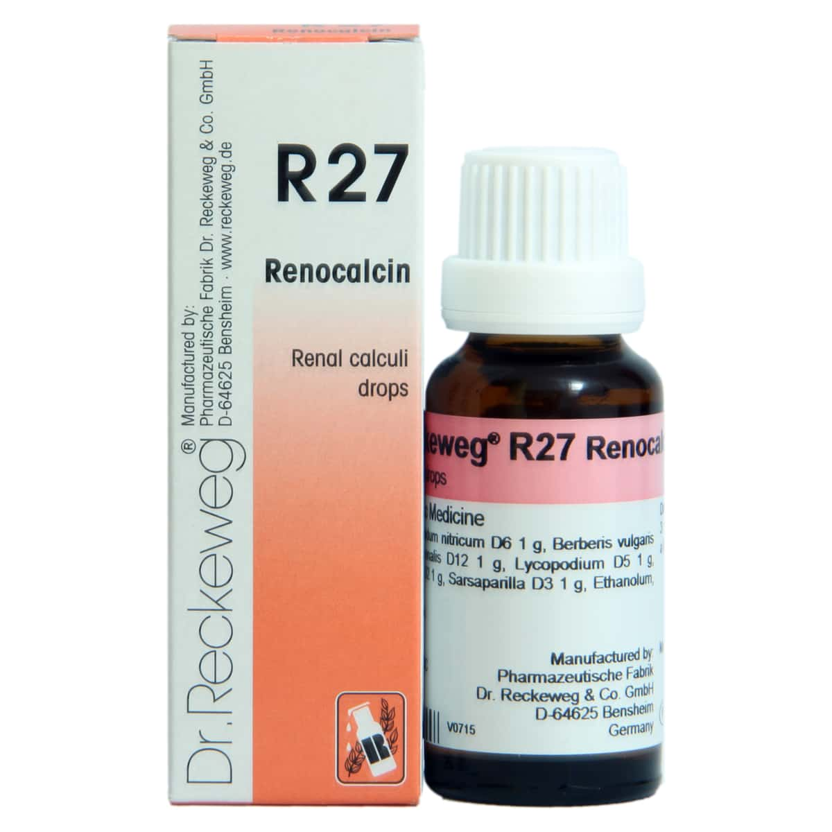 R27-Homeopathicology.com