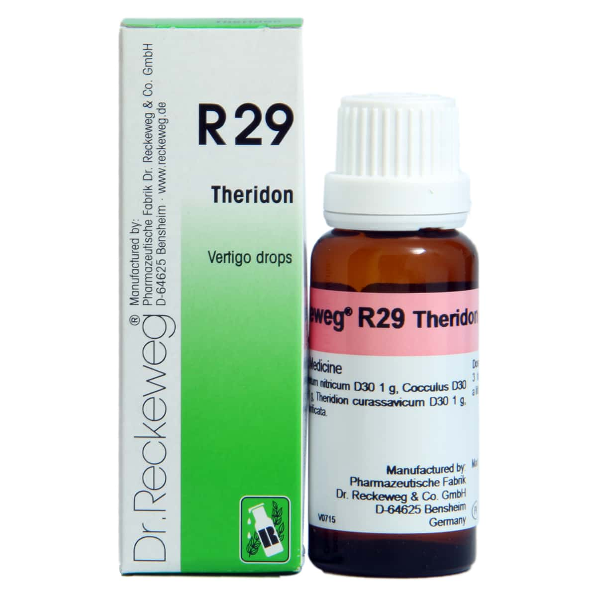 R29-Homeopathicology.com