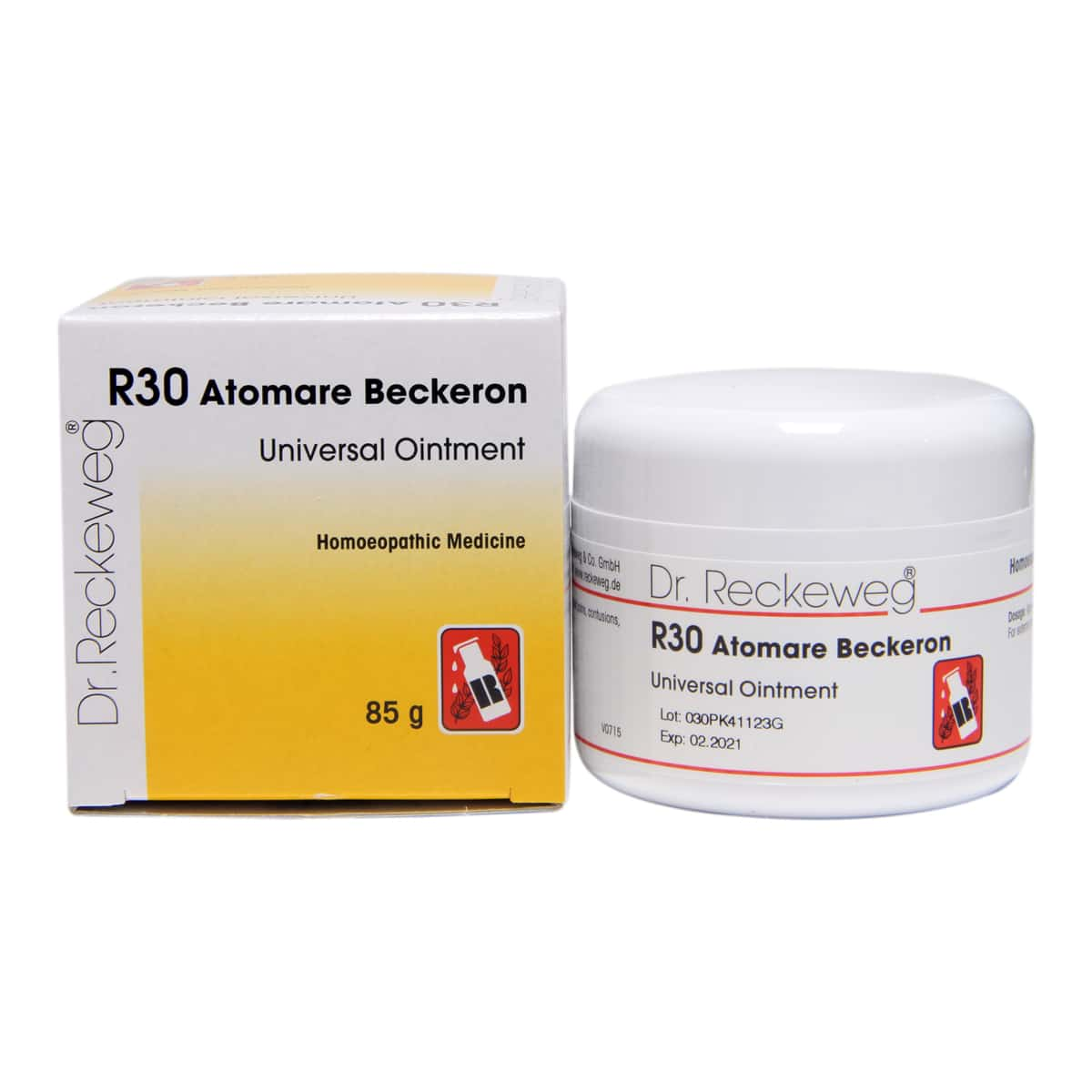 R30 ointment-Homeopathicology.com