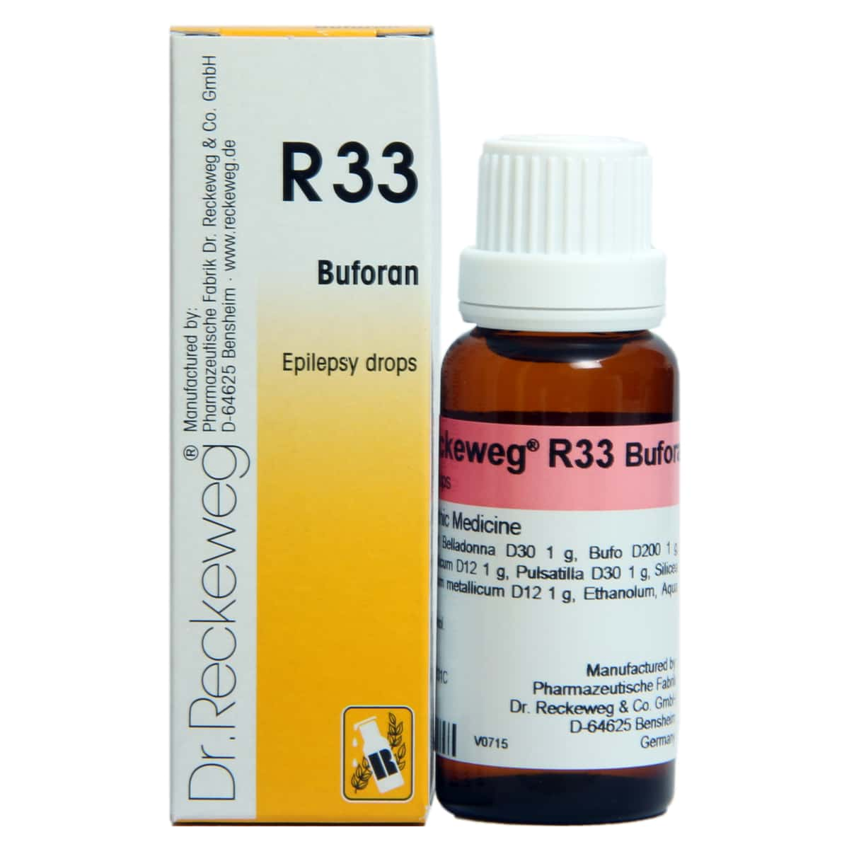 R33-Homeopathicology.com