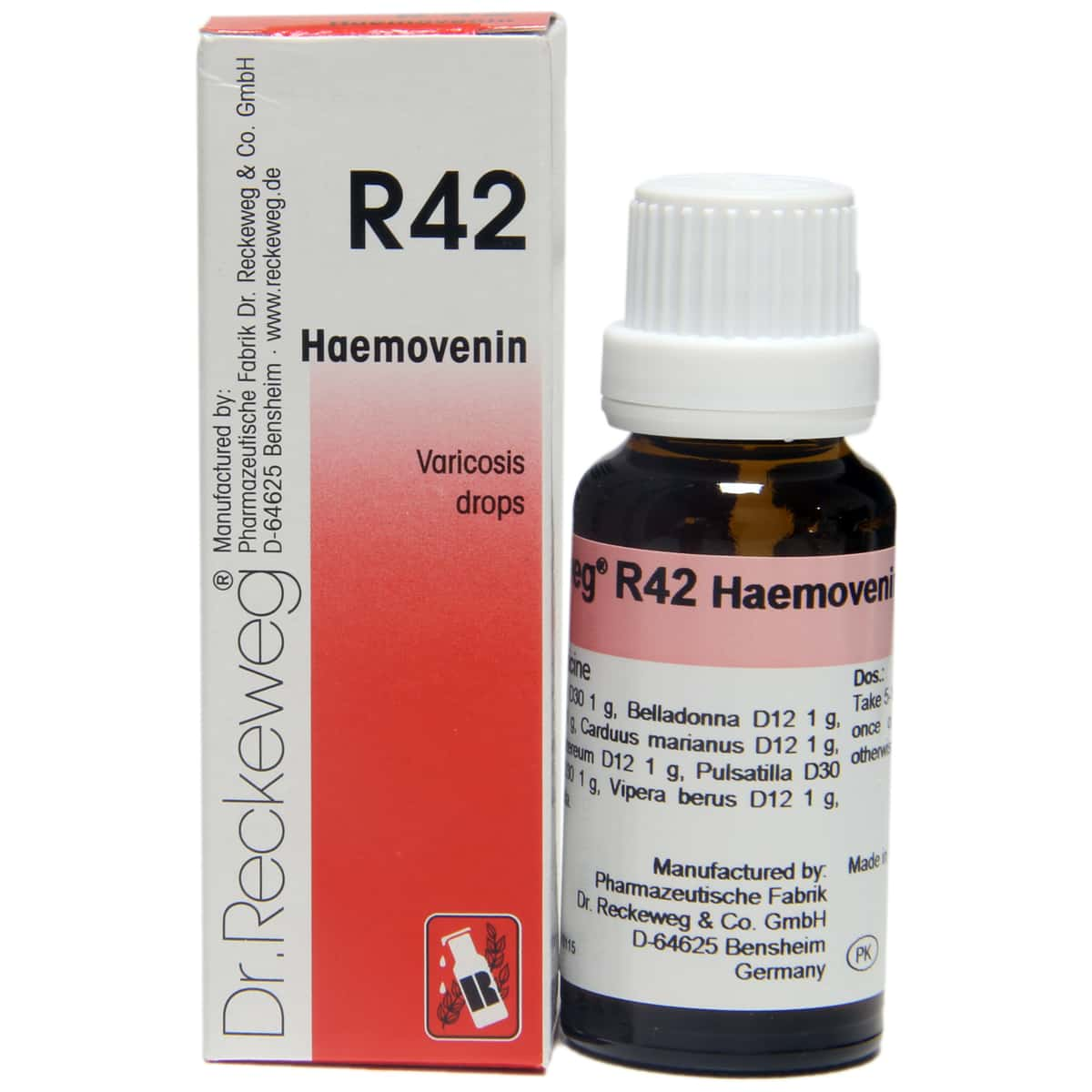 R42-Homeopathicology.com