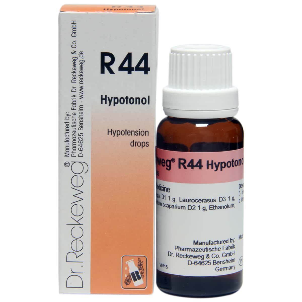 R44-Homeopathicology.com