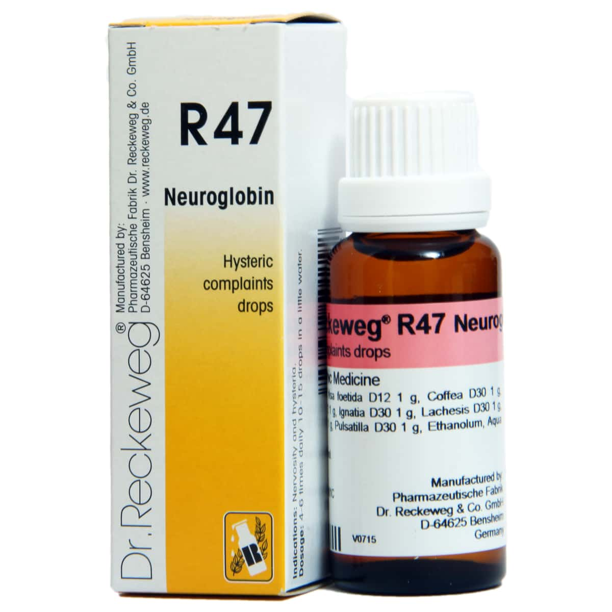 R47-Homeopathicology.com
