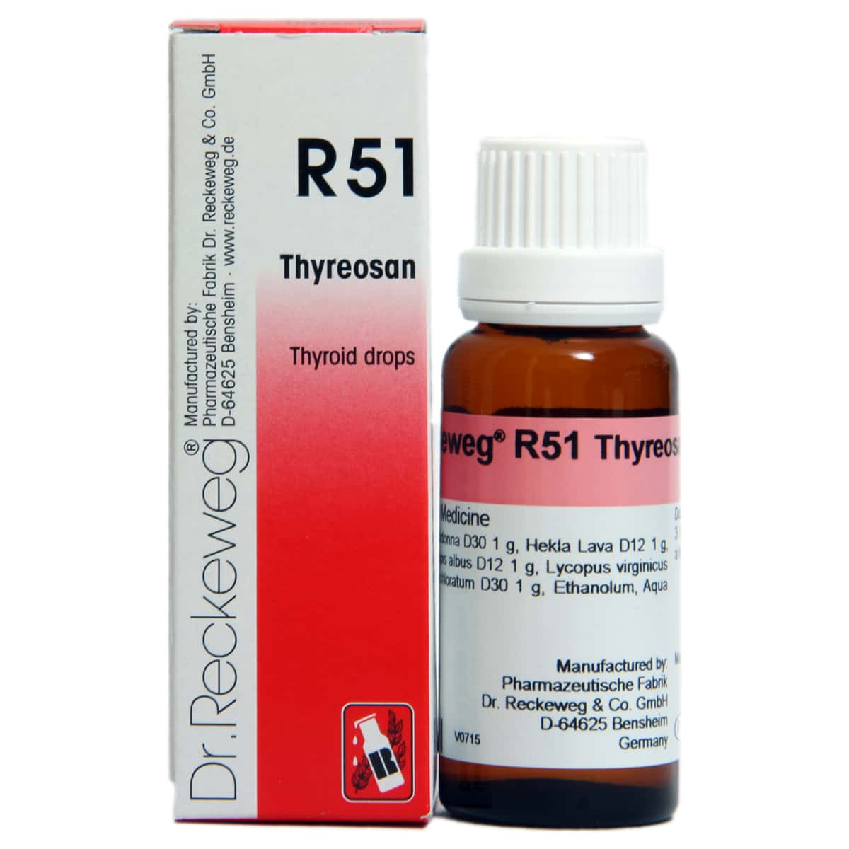 R51-Homeopathicology.com
