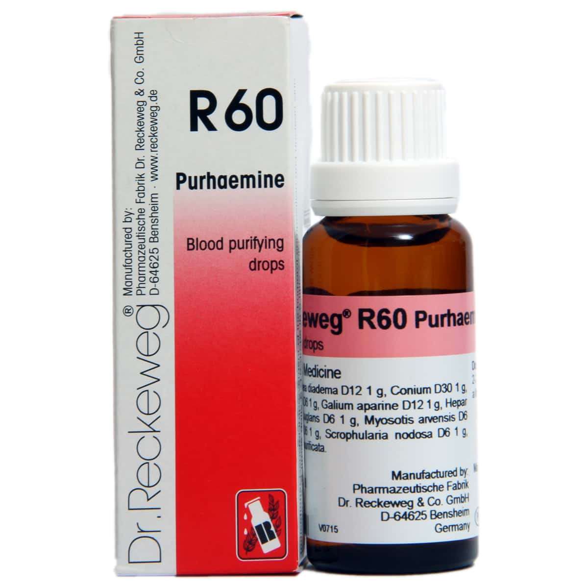 R60-Homeopathicology.com