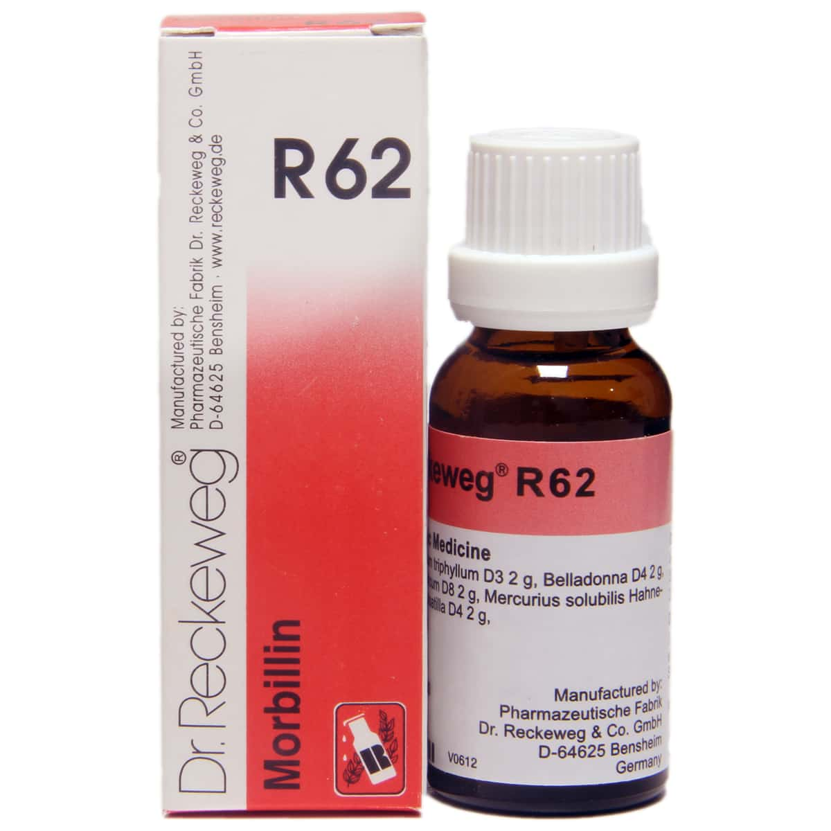 R62-Homeopathicology.com