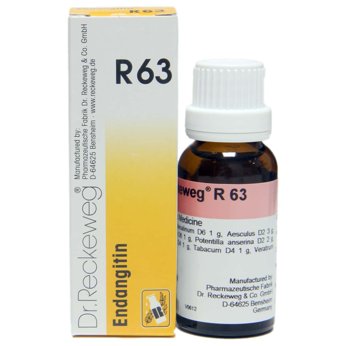 R63-Homeopathicology.com