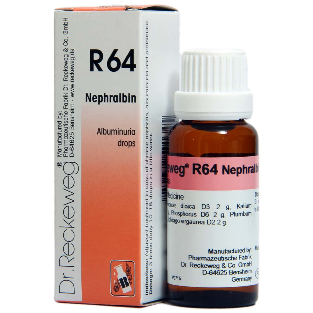 R64-Homeopathicology.com