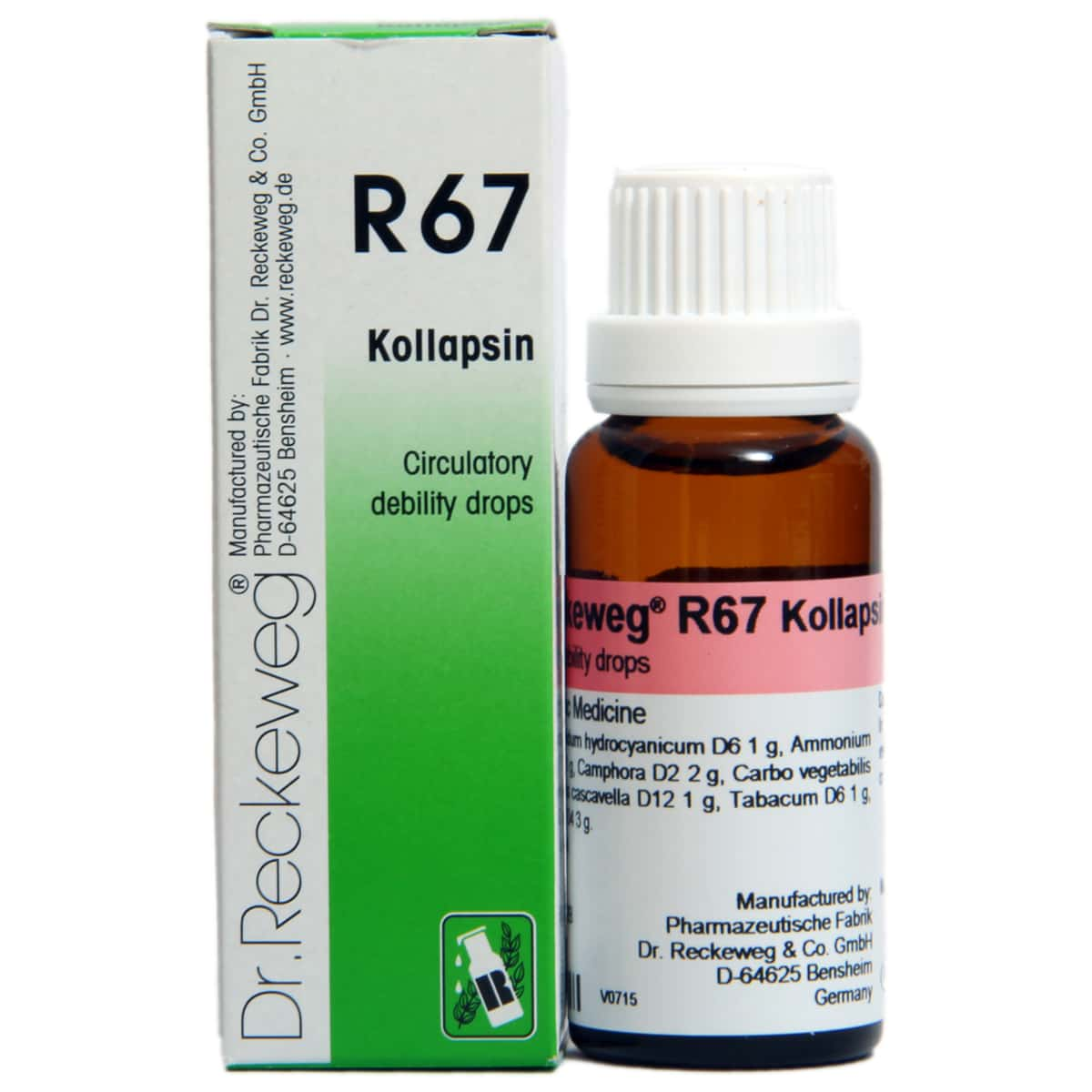 R67-Homeopathicology.com