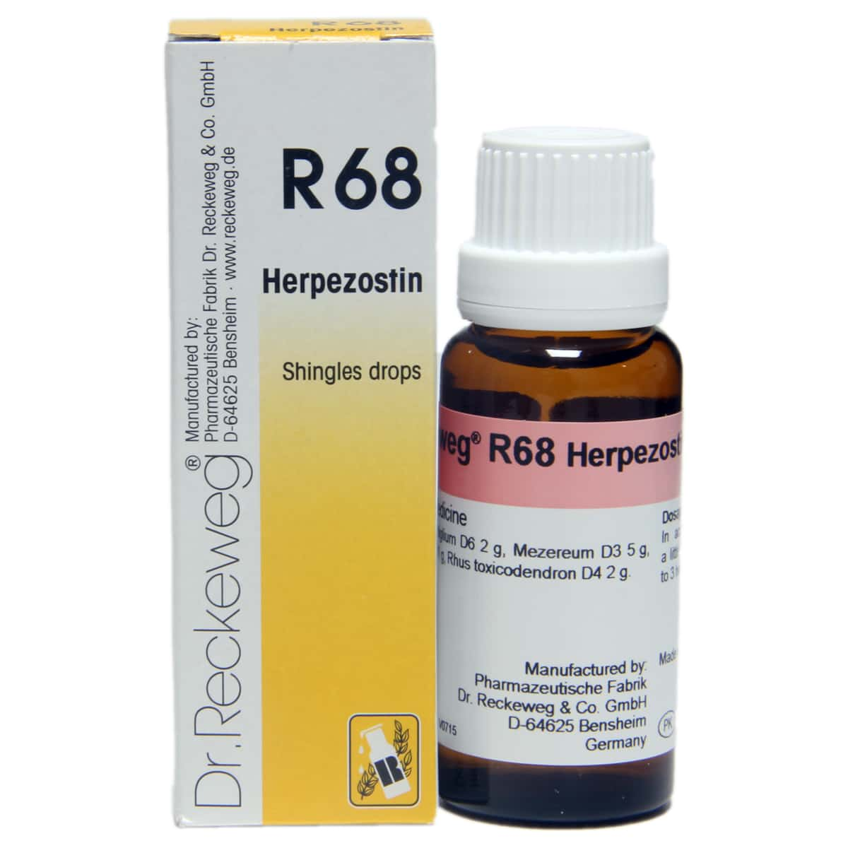 R68-Homeopathicology.com