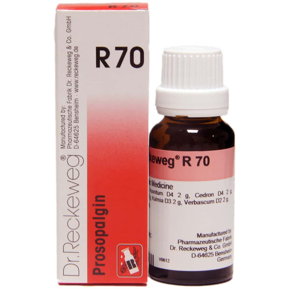R70-Homeopathicology.com