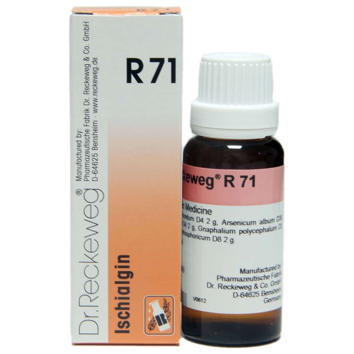 R71-Homeopathicology.com