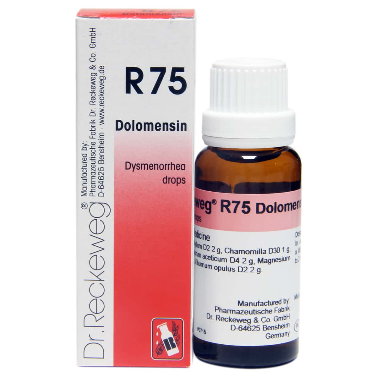 R75-Homeopathicology.com