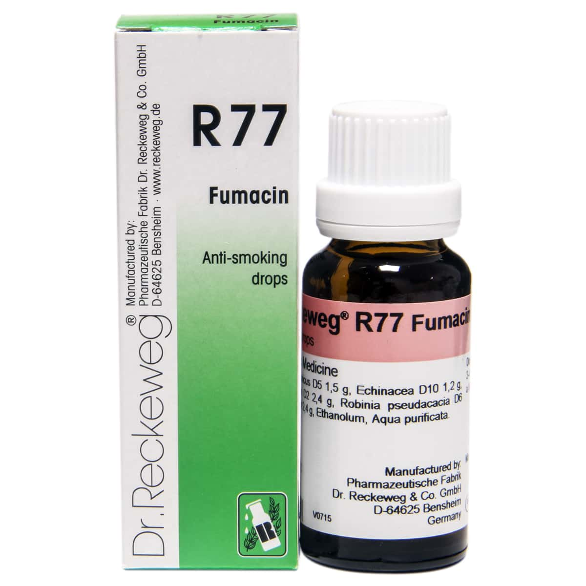 R77-Homeopathicology.com