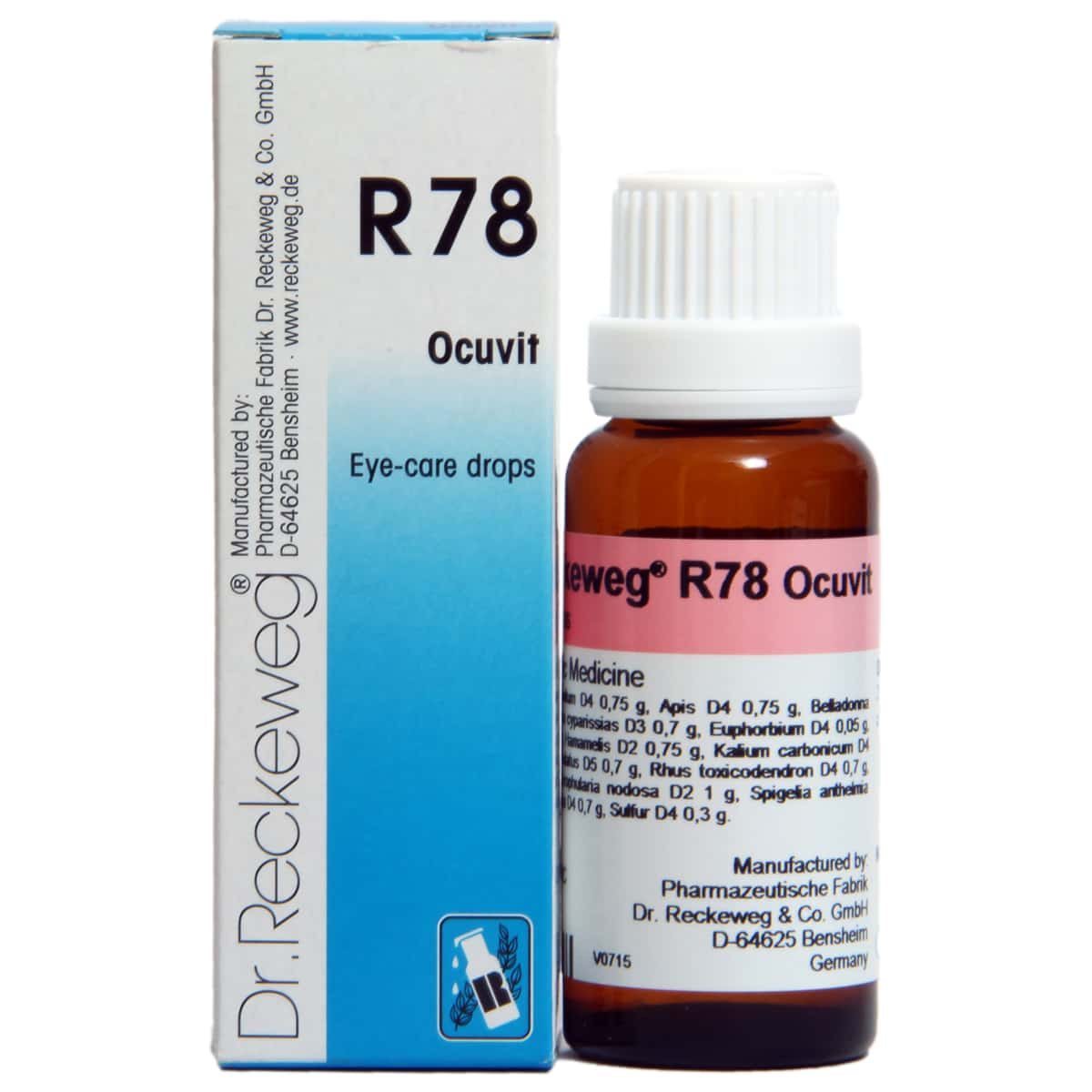 R78-Homeopathicology.com