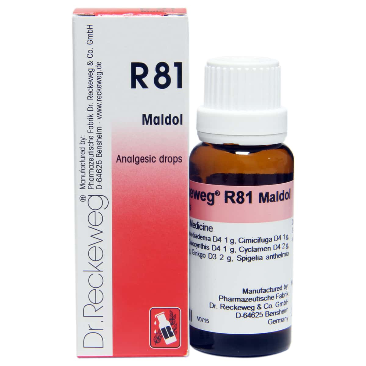 R81-Homeopathicology.com