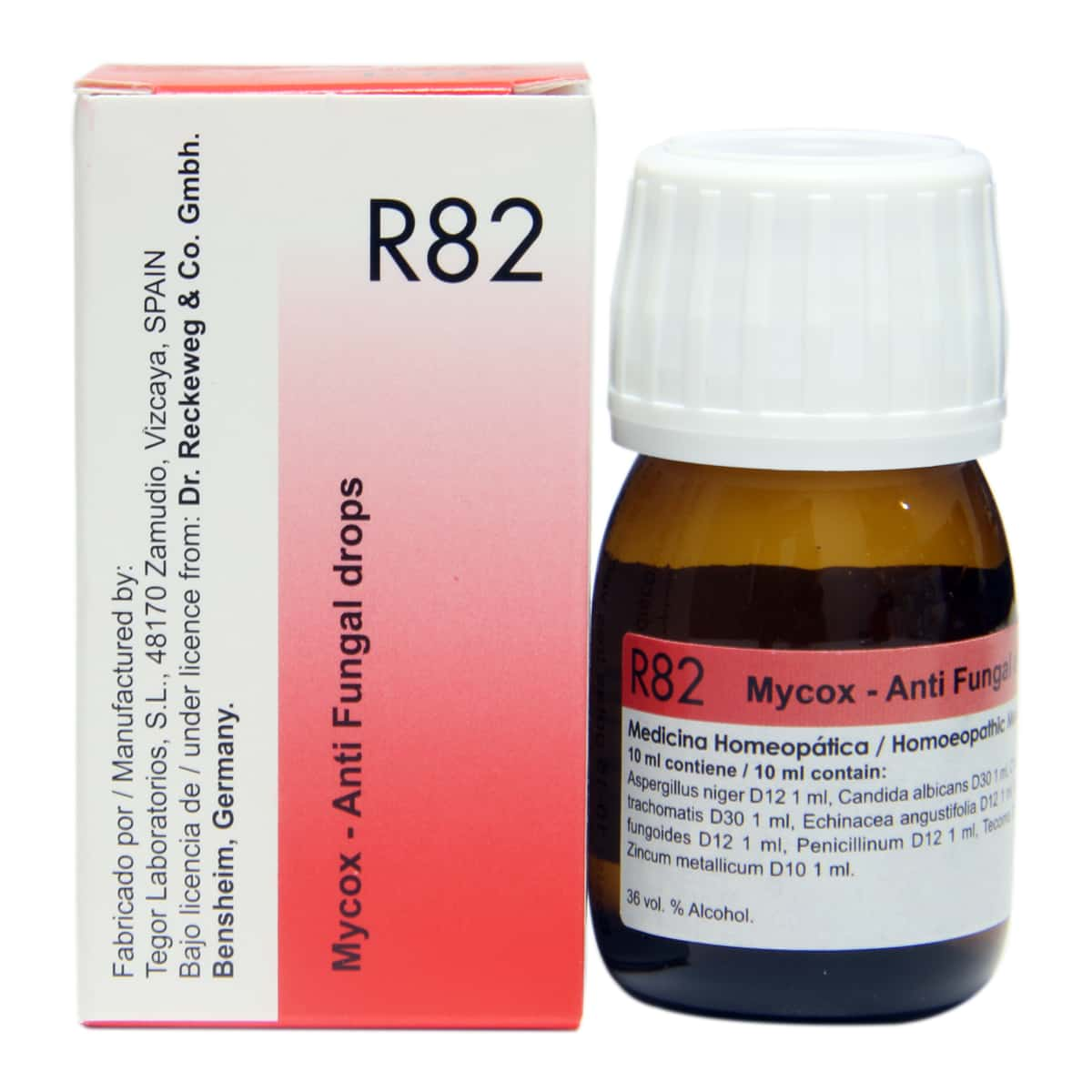 R82-Homeopathicology.com