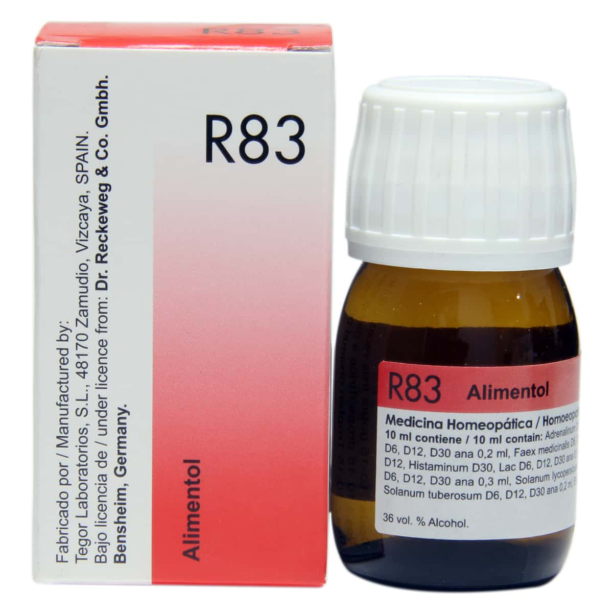 R83-Homeopathicology.com