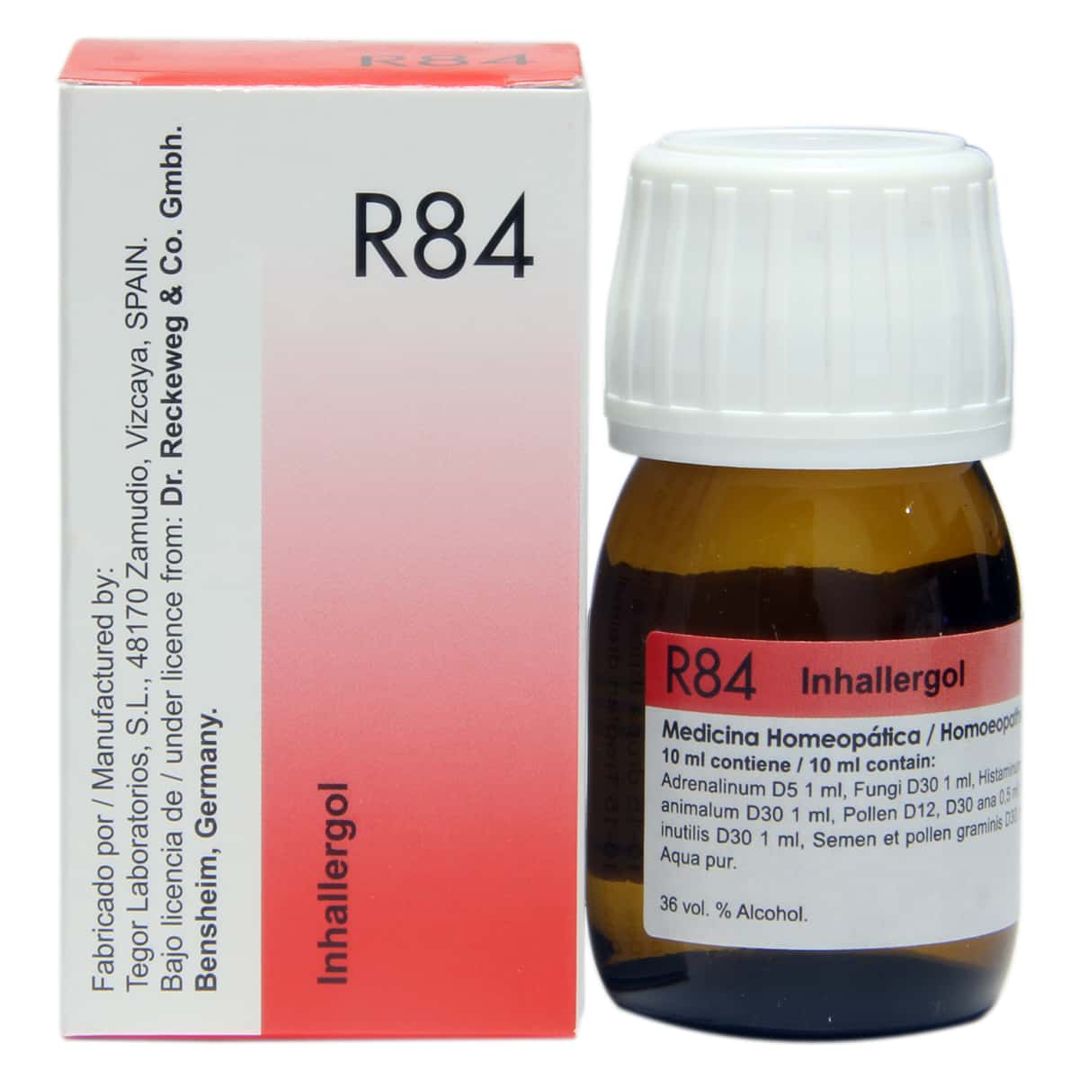 R84-Homeopathicology.com