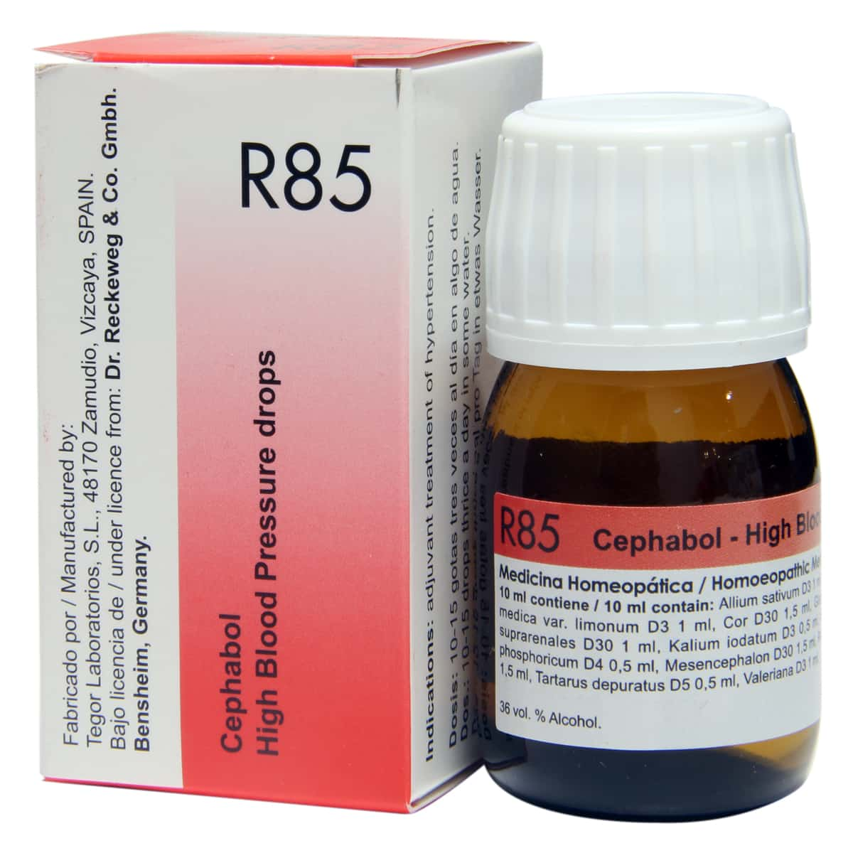R85-Homeopathicology.com
