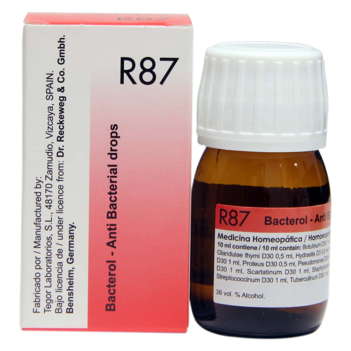 R87-Homeopathicology.com