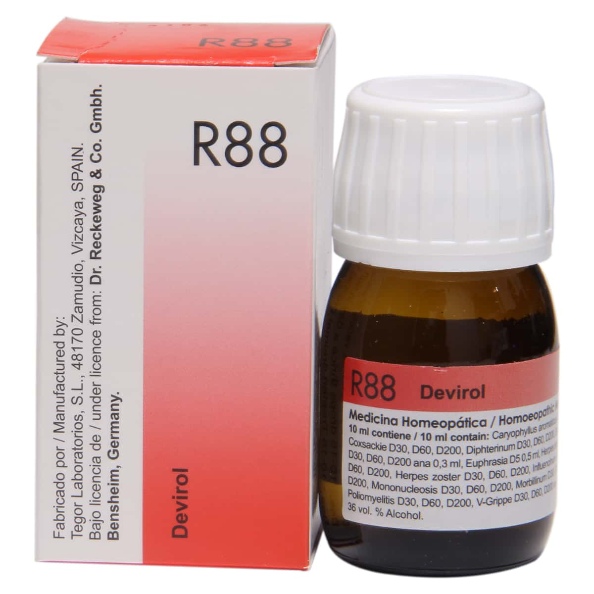 R88-Homeopathicology.com